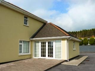 Clonakilty Ireland Vacation Rentals - Home
