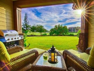 Waikoloa Hawaii Vacation Rentals - Home