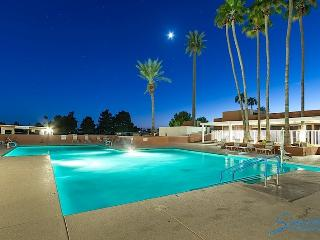 Sun Lakes Arizona Vacation Rentals - Home