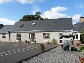 Ballingarry Ireland Vacation Rentals - Home