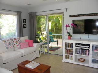 Sanibel Island Florida Vacation Rentals - Home