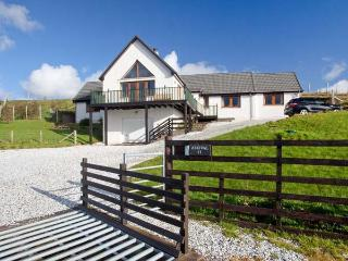 Elgol Scotland Vacation Rentals - Home