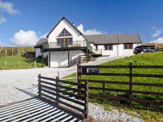 Elgol Scotland Vacation Rentals - Home
