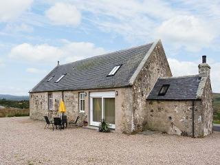 Melvich Scotland Vacation Rentals - Home