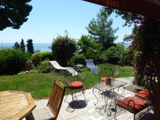 Eze France Vacation Rentals - Home