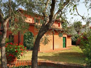 Reggello Italy Vacation Rentals - Home