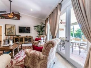 Fort Lauderdale Florida Vacation Rentals - Home