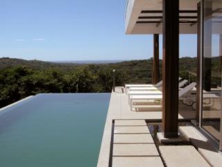 Marbella Costa Rica Vacation Rentals - Villa