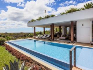 Playa Azul Costa Rica Vacation Rentals - Villa