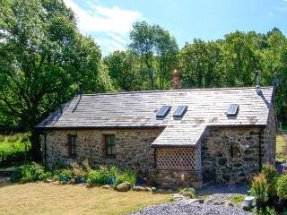 Capel Curig Wales Vacation Rentals - Home