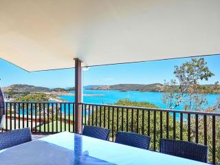 Hamilton Island Australia Vacation Rentals - Apartment