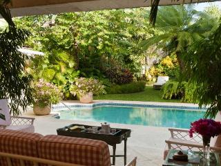 Maynards Barbados Vacation Rentals - Home