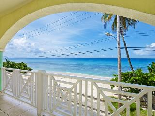 Speightstown Barbados Vacation Rentals - Home