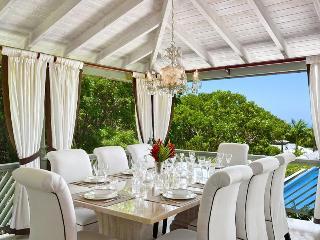 Saint James Barbados Vacation Rentals - Home