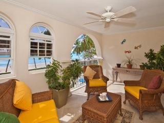 Dover Barbados Vacation Rentals - Home