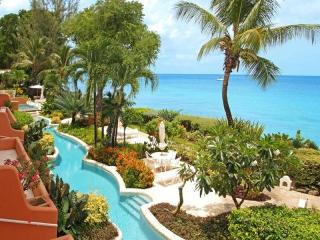 Lascelles Hill Barbados Vacation Rentals - Home
