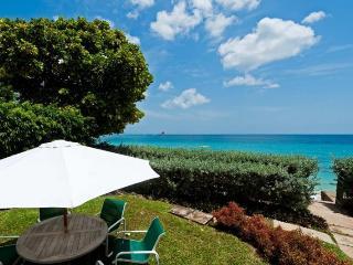 Trents Barbados Vacation Rentals - Home