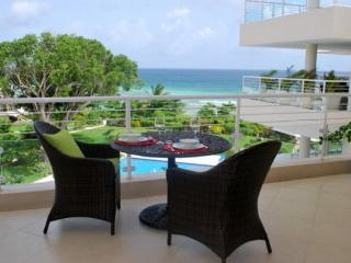Hastings Barbados Vacation Rentals - Home