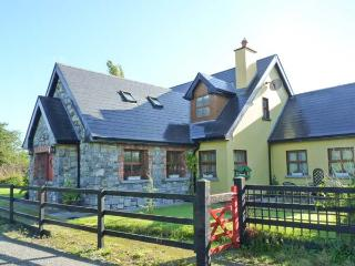 Newcastle West Ireland Vacation Rentals - Home