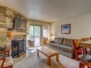 Park City Utah Vacation Rentals - Apartment