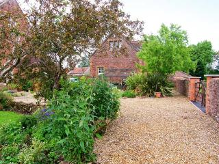 Bridgwater England Vacation Rentals - Home
