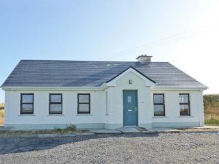 Ballycastle Ireland Vacation Rentals - Home