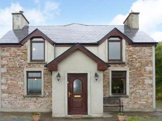 Castlemaine Ireland Vacation Rentals - Home