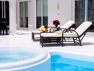 Corralejo Spain Vacation Rentals - Home