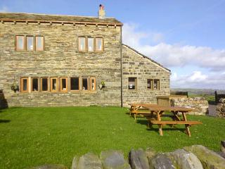 Meltham England Vacation Rentals - Home