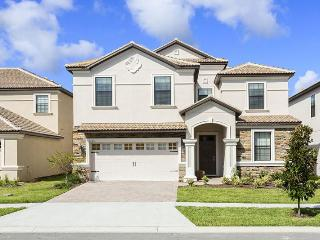 Winter Park Florida Vacation Rentals - Home