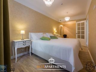 Tallinn Estonia Vacation Rentals - Apartment