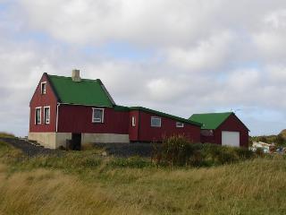 Vogar Iceland Vacation Rentals - Home