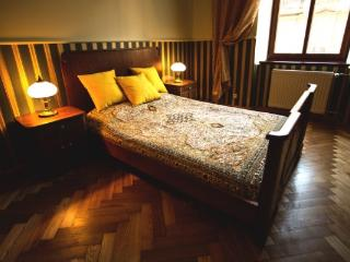 Krakow Poland Vacation Rentals - Home