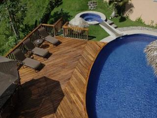 Herradura Costa Rica Vacation Rentals - Home