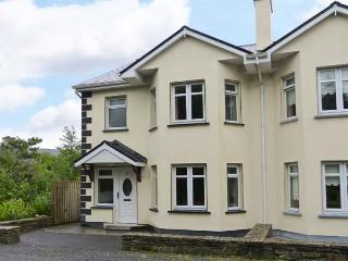 Clifden Ireland Vacation Rentals - Home