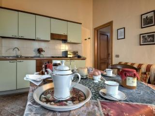 Pisa Italy Vacation Rentals - Home