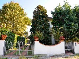 Lido Di Camaiore Italy Vacation Rentals - Home