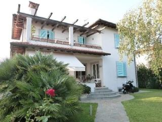 Pietrasanta Italy Vacation Rentals - Home