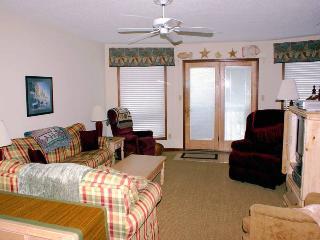 Surfside Beach South Carolina Vacation Rentals - Apartment
