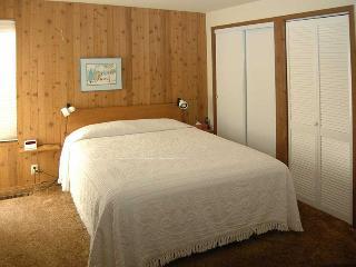Black Butte Ranch Oregon Vacation Rentals - Cabin
