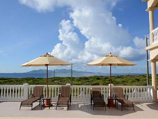 Forest Bay Anguilla Vacation Rentals - Home