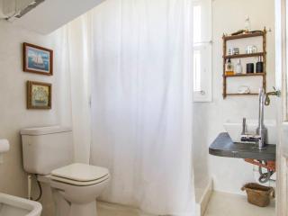Punta del Este Uruguay Vacation Rentals - Apartment