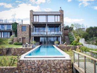 Punta del Este Uruguay Vacation Rentals - Home