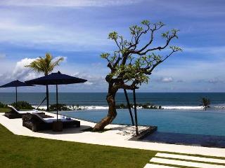 Tegalmengkeb Indonesia Vacation Rentals - Villa