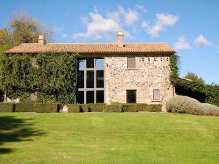 Bagnoregio Italy Vacation Rentals - Home