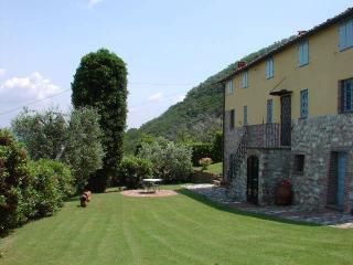 Vicopelago Italy Vacation Rentals - Home