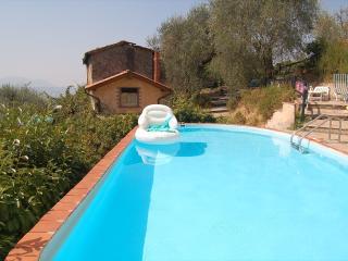 Ponte a Moriano Italy Vacation Rentals - Home
