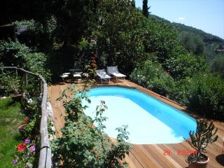 San Giuliano Terme Italy Vacation Rentals - Home