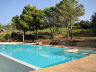 San Rocco a Pilli Italy Vacation Rentals - Home