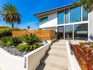 La Jolla California Vacation Rentals - Villa